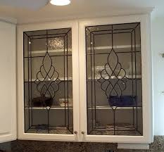 kitchen cabinet glass door replacement attractive glass kitchen cabinet doors replacement how to add