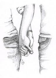 best 25 cute sketches of couples ideas on pinterest couple