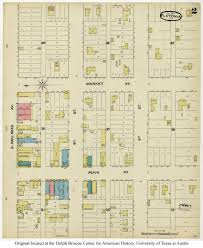 Fayette County Maps Fayette County Tiny Texas Jails
