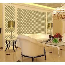 Mirrored Bathroom Wall Tiles - wholesale mosaic tile crystal glass backsplash dining room design