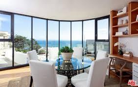 31550 victoria point road malibu ca coastal real estate sales