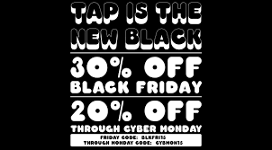 black friday cell phone specials crailstore black friday sale skateboards