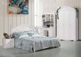 Disney Princess Bedroom Furniture Set by White Disney Princess Bedroom Furniture The Princess Bedroom