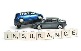 Car Insurance Estimates By Model by Auto Insurance Coverage Terms Need To Premier Choice Insurance