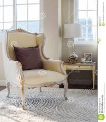 chaise pour chambre à coucher chaise pour chambre coucher cheap with chaise pour chambre coucher