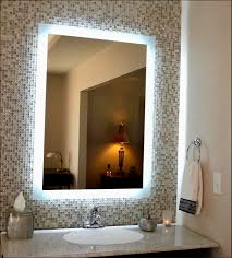 hollywood mirror lights ikea bathroom mirrors with lights in them vanity with mirror and lights