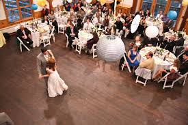 stonewall farm wedding a happy diy fall wedding at stonewall farm in new hshire fab