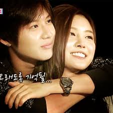 Peace Sign Meme - taemin we got married gif find download on gifer