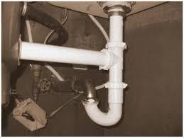 best 25 fix leaky faucet ideas on pinterest