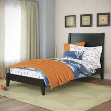 Most Comfortable Bed Bedroom Furniture Most Comfortable Bed Bedroom Decorations