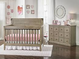 Fisher Price Convertible Crib Fisher Price Paxton Convertible Crib In Vintage Grey