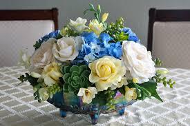 Flowers For Wedding Fake Flowers For Wedding Tables U2014 Liviroom Decors Fake Flowers