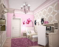 dressers vintage ethan allen bedroom furniture rectangle white