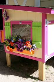 Paint My House by Bet Your Chicken Coop Isn U0027t As Pretty As My Mama U0027s Chicken Coop
