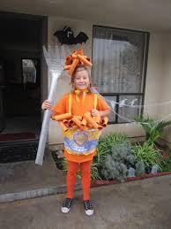 Costumes Halloween 20 Costume Ideas Sully Costume
