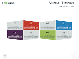 keynote brochure template agenda template for powerpoint and keynote graphic design