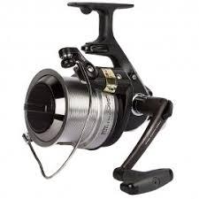 black friday fishing black friday deals