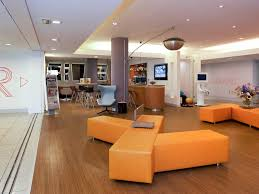 Den Architecture by Family Hotel The Hague City Centre Novotel World Forum