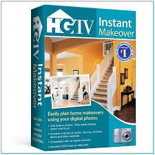 hgtv home design software torahenfamilia com hgtv home