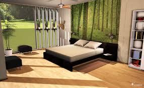 Schlafzimmer Einrichten Boxspringbett Ideen Funvit Zimmer Einrichten Dentro Asombroso Schlafzimmer