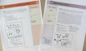strathmore writing paper charts chartchums sample pages