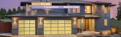 mississauga and brampton real estate