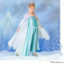frozen costumes 196 best frozen costumes images on frozen dress
