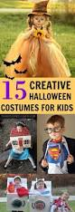wicked witch of the east costume for kids 15 diy halloween costumes for kids the anti june cleaver