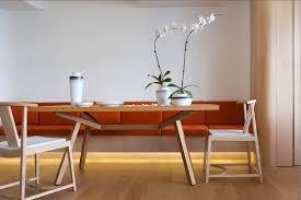 bespoke residential interior architecture u0026 design