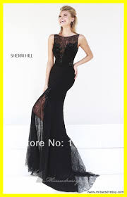 prom dress nordstrom xscape u2013 woman best dresses