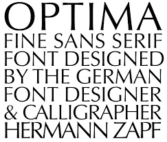 german lettering lettering design german gothic calligraphy fonts