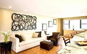 blank wall ideas living room home design