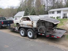 nos ford mustang parts 1969 ford mustang mach 1 lots of nos parts 1 2 price of