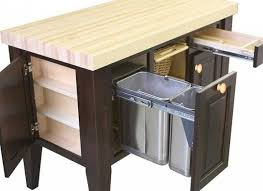 space saving kitchen furniture 22 fully functional space saving kitchen furniture designs that will