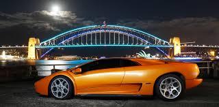 koenigsegg sydney spotted pagani zonda c12 s roadster in sydney celsydney com