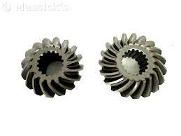 kubota rck54 23bx parts
