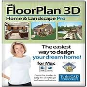 home design software landscape design software staples