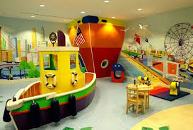 Home Daycare Ideas For Decorating Home Daycare Decorating Ideas Infant Daycare Decorating Ideas
