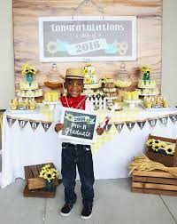 70 best graduation party ideas images on pinterest birthday