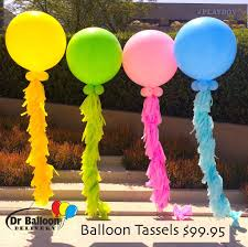 cheap balloon bouquet delivery cheap balloon delivery service dentonjazz dentonjazz
