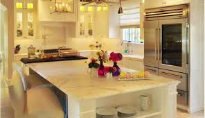 kitchen lighting ideas for small kitchens lighting wondrous kitchen lighting ideas vaulted ceiling