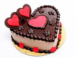 special cake buy best chocolate valentines day cake online in lucknow