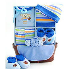 best baby gifts for boys photos 2017 blue maize
