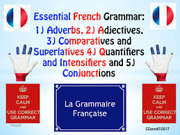 elementary french resources sport health and fitness