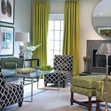 Best Color For The Living Room  Living Room Design Inspirations - Good living room colors