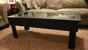 coffee tables wood top coffee table adventurous buy coffee table