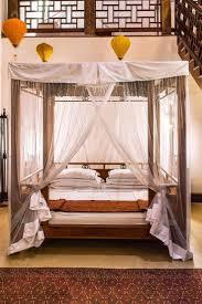 chambre d h e insolite les 161 meilleures images du tableau boutique hotel rooms sur