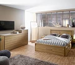 Talmont Range Gautier Furniture - Gautier bedroom furniture