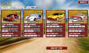 rally x apk rally challenge for android free at apk here store