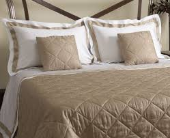 custom bed sheets michael carter guest room custom duvet covers